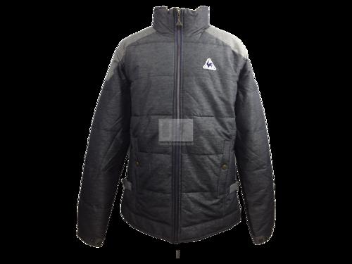 Áo Jacket nam Lecoq