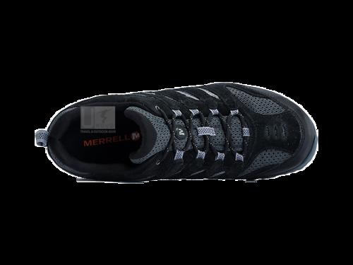Giày thấp cổ nam chống nước Merrell 2180722