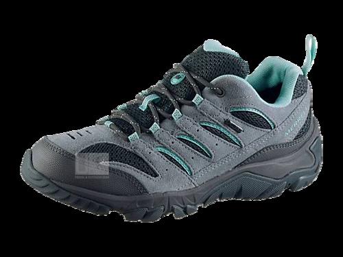 Giày Merrell chống thấm J09564