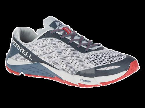 Giày Merrell J12551