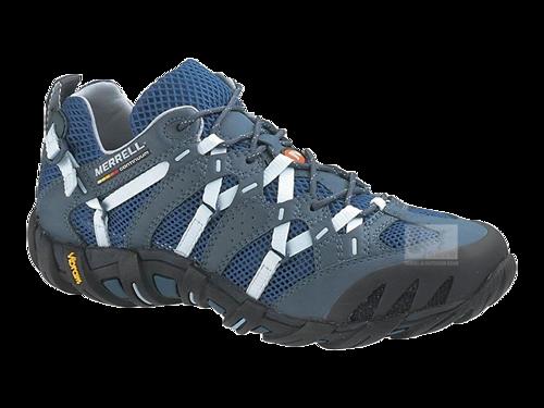 Giày Merrell J87089