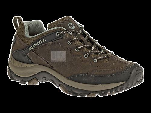 Giày Merrell J21418
