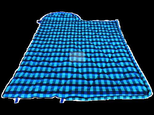 Túi ngủ Track Man TM3206