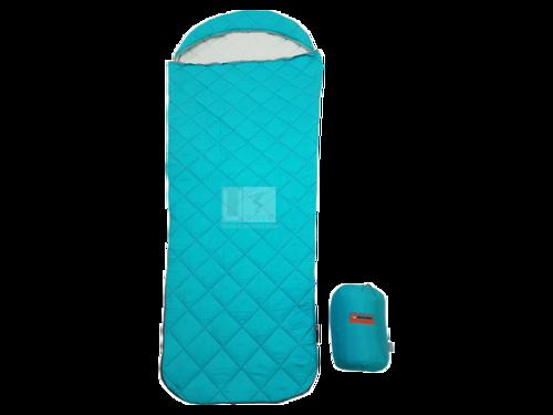 Túi ngủ Packaway