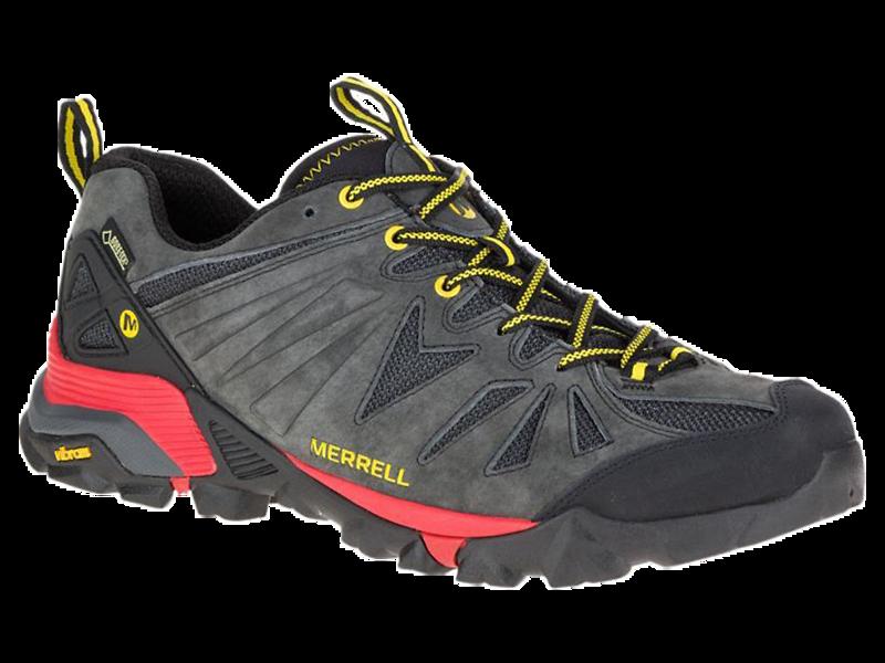 Giày Merrell chống thấm J35337