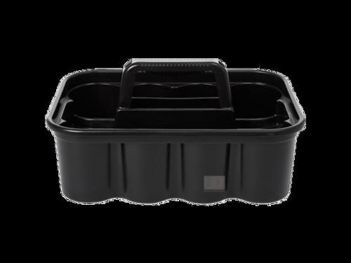 Khay nhựa đựng dụng cụ FG315488