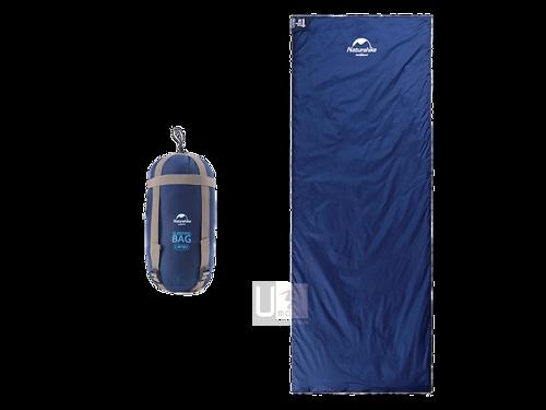 Túi ngủ mỏng NatureHike LW-180 NH15S003-D
