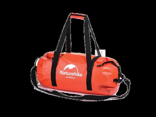 Túi chống nước Naturehike NH20FSB03 40L