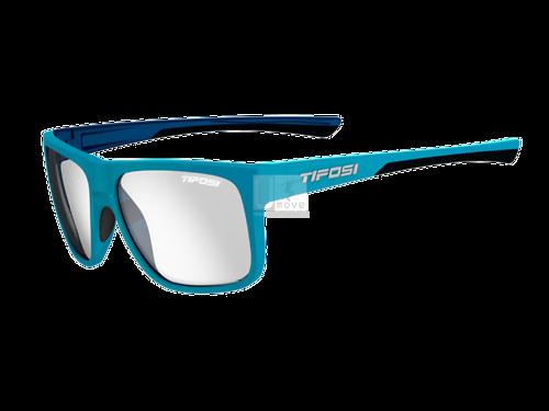 Kính mắt thể thao TIFOSI SWICK, SHADOW BLUE FOTOTEC 1520305531