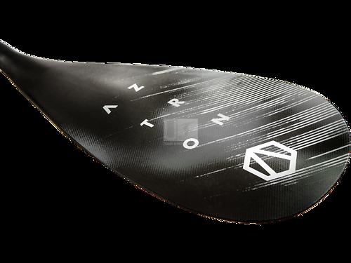 Mái chèo Aztron Style 2.0 Nylon Blade AC-P112
