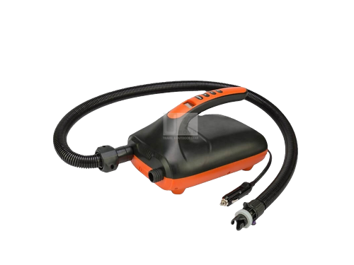 Bơm điện SUP Electric Air Pump HT-782 ( inflates up to 20 PSI)