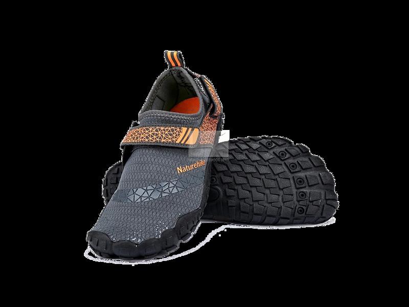 Giày đi biển chống trơn trượt NatureHike NH20FS022