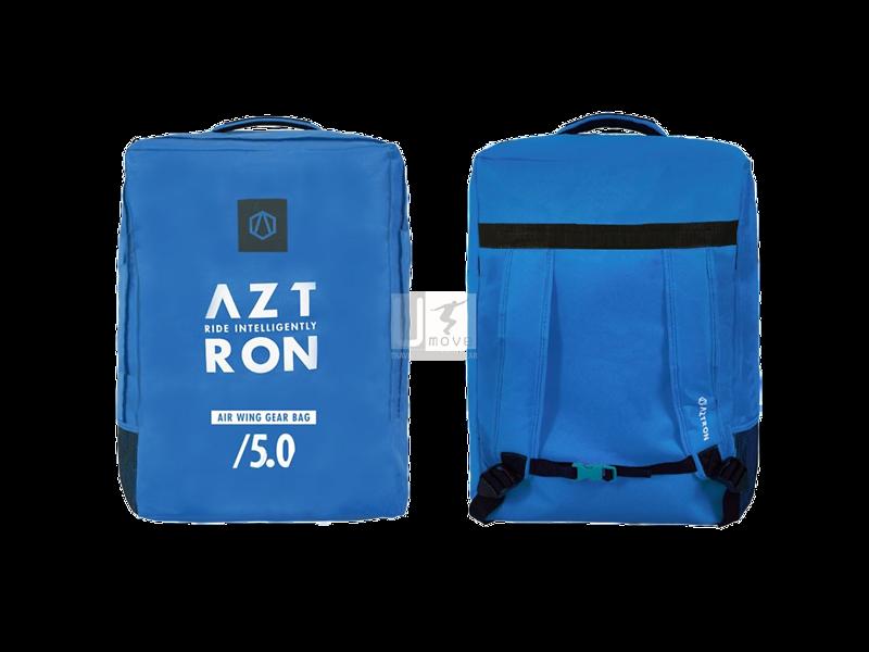 Túi Aztron Air Wing Gear Bag AC-B050 39L