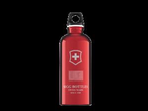 Bình Nước SIGG - Swiss Emblem 0.6L 8319.70