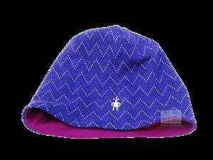 Mũ Len Smartwool