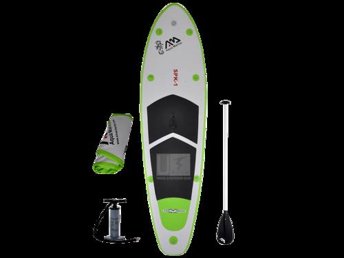 Sup bơm hơi Aqua Marina SPK-1 SUP 300 cm (9'9″)