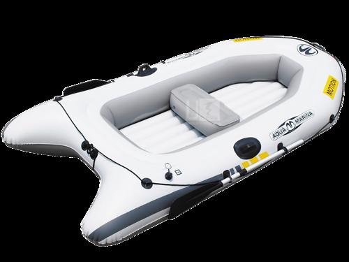 Thuyền bơm hơi Aqua Marina Motion BT-88820