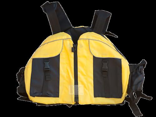Áo phao Aqua Marina Life Vest NGY-044
