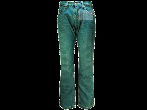 Quần Jeans chuyên dụng đi xe máy ESpirit