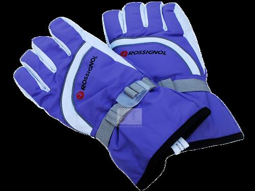 Găng tay mùa đông ROSSIGNOL