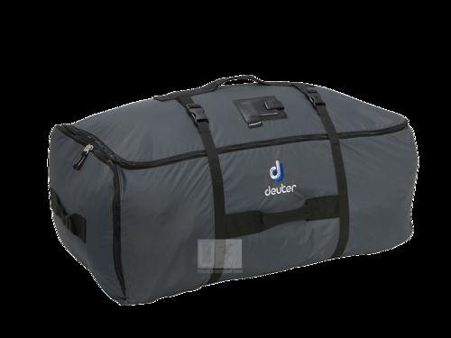 Túi Du Lịch Gấp Gọn Deuter Cargo Bag Exp 90+10