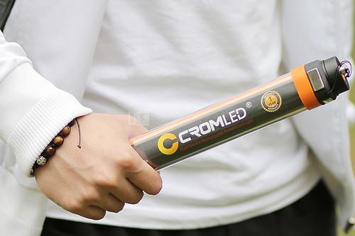 Đèn đa năng CROMLED - C-CX5-T30