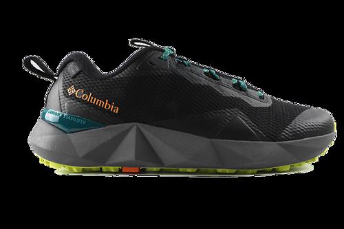 Giày thấp cổ chống thấm Columbia MEN'S BM0162-089 (1940671)