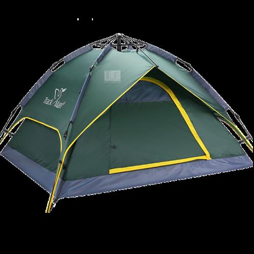 Lều 3-4 người tự bung Track Man TM1111