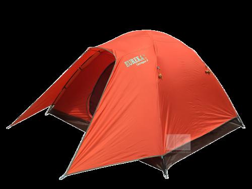 Lều 5 Người Eureka Tetragon 8