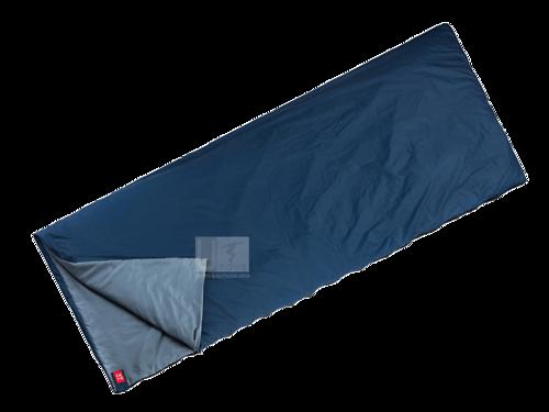 Túi ngủ mỏng Naturehike NH15S003-D
