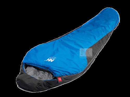 Túi ngủ Naturehike NH15S013-D