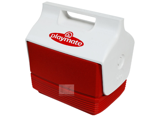 Thùng Đá Playmate Mini 00012424 - 4 Qt/ 3.8L