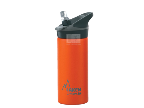 Bình Giữ Nhiệt LAKEN Jannu Thermos Stainless Steel TJ5 - 0,50L