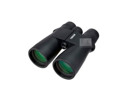 Ống Nhòm Carson Binocular 12x50 VP-250