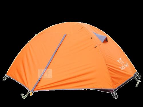 Lều 2 Người Trackman TM1201
