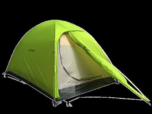 Lều 2 Người Vaude Campo