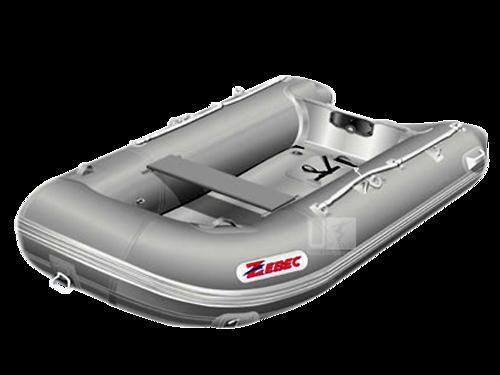 Thuyền Bơm Hơi Zebec – YT 230