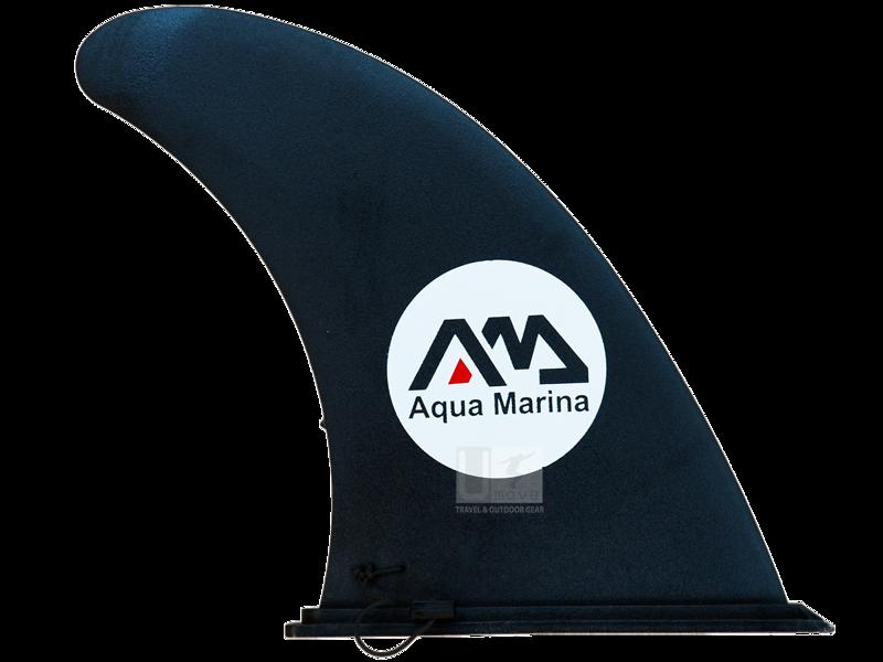 Bánh lái SUP Aqua Marina