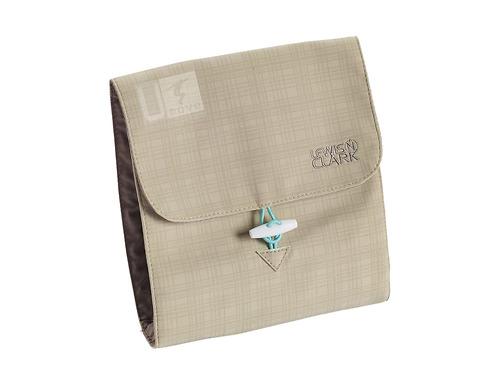 Túi vải đựng nữ trang Lewis N. Clark Jewelry Roll 1557BGE