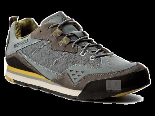 Giày Merrell thấp cổ  J91251