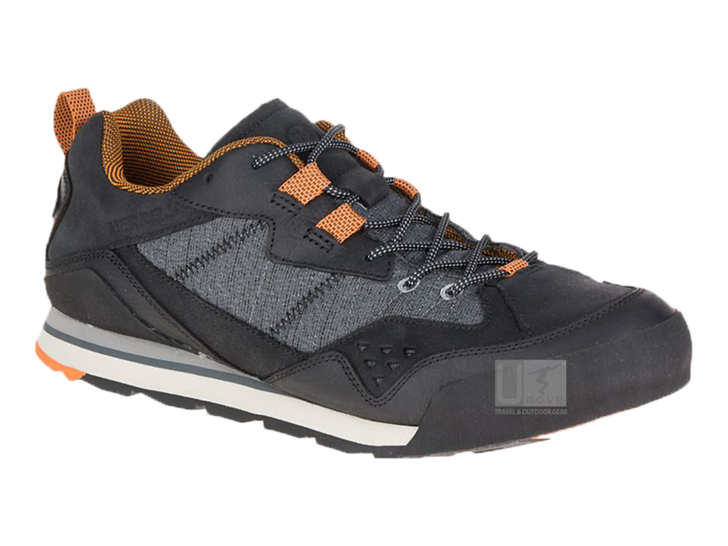 Giày Merrell thấp cổ  J91247